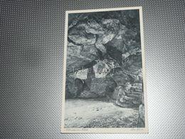 Altensteiner Höhle - Der Dom  Germany - Bad Liebenstein