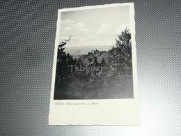 Schloß Wernigerode A. Harz Germany - Wernigerode