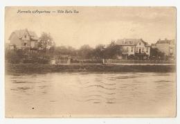 Belgique. Hermalle Sous Argenteau, Villa Belle Vue (2379) - Oupeye