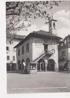 ^ ORTA SAN GIULIO NOVARA MUNICIPIO 228 - Novara