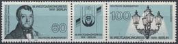 E128- Germany - Federal Republic 1991. - Germany