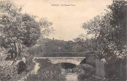 54 - MEURTHE ET MOSELLE / Faulx - 542563 - Le Grand Pont - Autres Communes