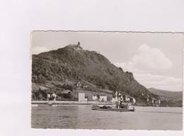 CPM PHOTO KOENIGSWINTER En 1961! (voir Timbre) - Koenigswinter
