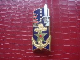 134° Promotion ENSOA - ADC AIME . Coloniale En Extrême Orient - Armée De Terre