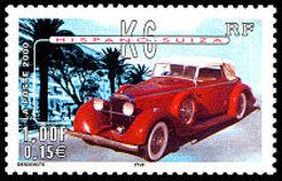 FRANCE TIMBRE  NEUF**   YVERT N° 3321 - France