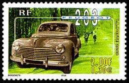 FRANCE TIMBRE  NEUF**   YVERT N° 3324 - France