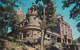 New York Thousand Islands Boldt Castle On Heart Island