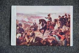 Bataille De ZURICH ( 25 Et 26 Septembre 1799). - Guerres - Autres