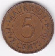 Colombia, Santa Marta, 1/4 REAL 1820, Royaliste Siege Coinage .KM# 2 - Colombie