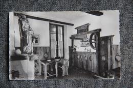 """VENCE - Hostellerie Du LION D'OR, """" Auberge Des Seigneurs"""". - Vence"""