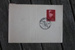 Berlin Charlottenburg Geburtstag Des Führers 1941 - Deutschland