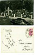 PALMI ( REGGIO CALABRIA ) MONTE S. ELIA - PIENTA - ED. GENOVESI - 1964 (2009) - Reggio Calabria