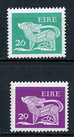 1982 - IRLANDA - Catg.. Mi. 462/63 - (I-SRA3207.8) - Nuovi