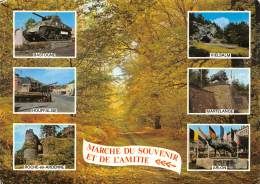 CPM - MARCHE Du SOUVENIR Et De L'AMITIE - Belgique