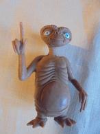 Ancienne Figurine - ET - TM & Universal Sudios - Figurines