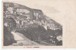 Dep 12 - Roquefort   : Achat  Immédiat - Roquefort