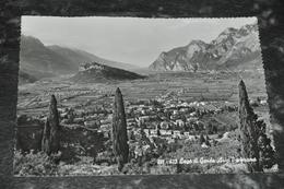 2271   Lago Di Garda   Arco - Andere Steden