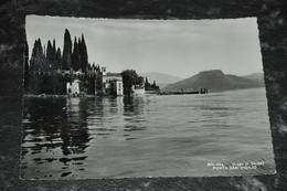 2226   Lago Di Garda  Punta San Vigilio - Trento