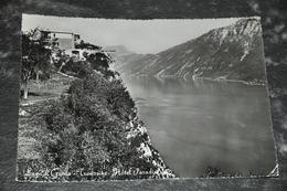 2248   Lago Di Garda  Tremosine   Hotel Paradiso - Italië
