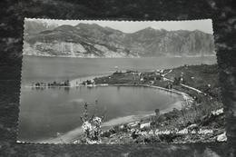2259   Lago Di Garda  Isola Di Sogno - Italië