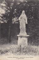 Elouges - Pensionnat Ste Thérèse - Le Sacré Coeur - Dour