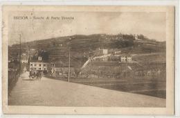 BRESCIA RONCHI DI PORTA VENEZIA - Brescia