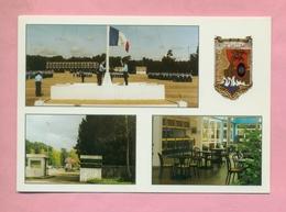76 - SEINE MARITIME - OISSEL - QUARTIER FAIDHERBE - E N P / ECOLE NATIONALE DE POLICE ( 2 ) - France