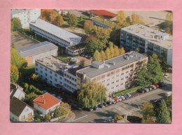91 - ESSONNE - LONGJUMEAU - CLINIQUE DE L'YVETTE - - Longjumeau