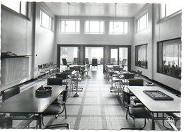 Sleidinge Geneeskundig Instituut St Jozef Institut Medical Joseph Zaal Recreatie Salle Recreation - Autres