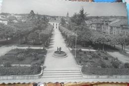 Pola De Siero Plaza Alfonso XII - Asturias (Oviedo)