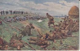 En Guerre - L'Abus Du Drapeau Blanc : Achat Immédiat - Guerre 1914-18