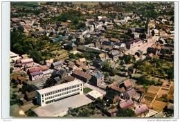 02-FRESNOY LE GRAND-N°011-D/0342 - Andere Gemeenten