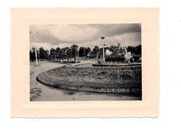 PHOTO . TOULOUSE - Réf. N°18826 - - Places