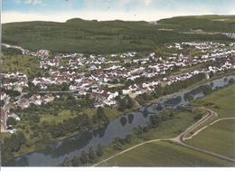 Besseringen - Saar - Gesamtansicht  - (90160-062 ) - Kreis Merzig-Wadern