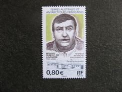 TAAF:  TB N° 791, Neuf XX. - Französische Süd- Und Antarktisgebiete (TAAF)