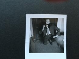 VACANCES EXCURSIONS DIVERS LIEUX QUELQUES PHOTOS PLAGE LITTORAL BELGIQUE LOT 120 PHOTOS DONT 7 CARTE-  PHOTOS - Album & Collezioni