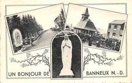 Sprimont Banneux - Sprimont