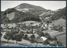 Ansichtskarten  Ybbsbach - Österreich