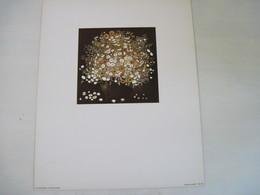 Reproduction Original D'un Tableau A Retrouver - Other Collections