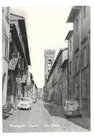 MONTECARLO LUCCA VIA ROMA NV FG - Lucca