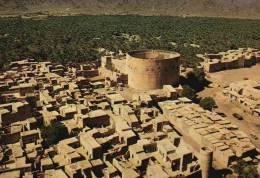Nizwa . Sultanate Von Oman - Oman