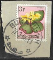 _Kh-679: BUKAVU - 1 - H - Congo Belge
