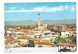 SPRESIANO TV PANORAMA VIAGGIATA FG - Treviso