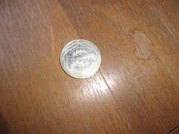 PIECE ARGENT 10 EUROS REGION BASSE NORMANDIE NEUVE 2010 - Frankrijk