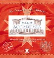 AGGIORNAMENTO ABAFIL SMOM - ANNO 2015 -  NUOVI SPECIAL PRICE - Stamp Boxes