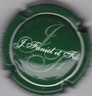 FANIEL N°1 - Champagne