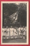 Mechelen ??? - Jongerendag - Fotokaart - 2 ( Verso Zien ) - Malines