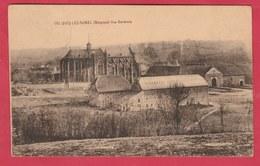 Val-Dieu-Aubel - Abbaye  - Vue Générale ( Voir Verso ) - Aubel