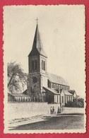 Natoye - L'Eglise - 1963 ( Voir Verso ) - Hamois