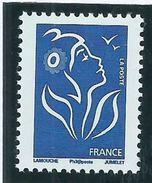 Timbre France Neuf ** N° 4153 - 2004-08 Marianne De Lamouche
